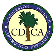 Charleston Defense Contractors Association