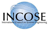 INCOSE-International Council on Systems Engineering